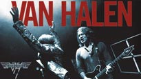 presale code for Van Halen tickets in Greenville - SC (BI-LO Center)