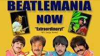 discount code for Beatlemania Now tickets in Atlantic City - NJ (Trump Plaza)