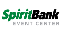 SpiritBank Event Center