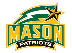 George Mason University Patriots Mens Basketball Tickets