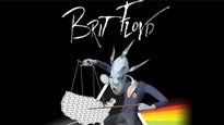 Brit Floyd presale code for show tickets in Baltimore, MD (Modell Performing Arts Center at the Lyric)