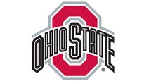Logo for Ohio Stadium