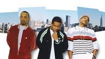 Brand Nubian Tickets