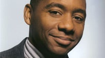 Branford Marsalis at Missouri Theatre Columbia
