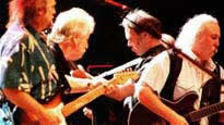 Crosby, Stills, Nash & Young Tickets