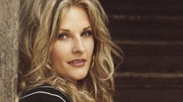 Elizabeth Cook Tickets