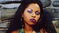 Foxy Brown Tickets