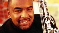 Gerald Albright at Gem Theater