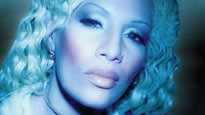 Ivy Queen Tickets