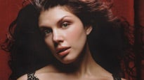 Jane Monheit at Scullers Club and Double Tree