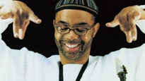 Kenny Garrett Tickets