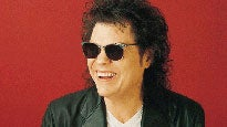Ronnie Milsap at Paragon Casino Resort