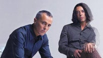 Tears for Fears pre-sale code for performance tickets in Costa Mesa, CA (The Pacific Amphitheatre)