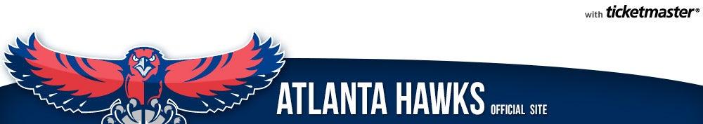 Altanta Hawks Tickets
