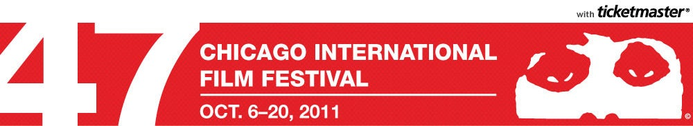 Chicago International Film Festival (CIFF) Tickets