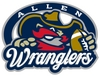 Allen Wranglers