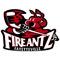 Fayetteville FireAntz Website