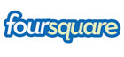 Official Foursquare Page