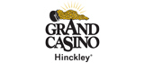Grand Casino Website