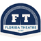 Florida Theatre Official Website