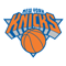 Knicks Website