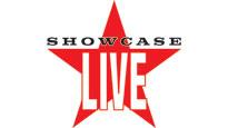 Showcase Live