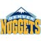Nuggets Website