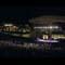 Sandia Casino Amphitheater