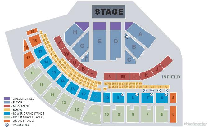 2 Selena Gomez Tickets Puyallup Fair Amp Event Center Wa Ebay