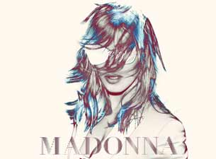 MadonnaBoletos