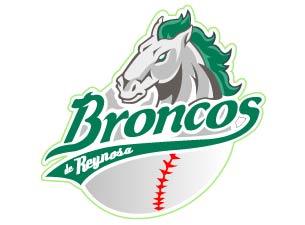Broncos de ReynosaBoletos