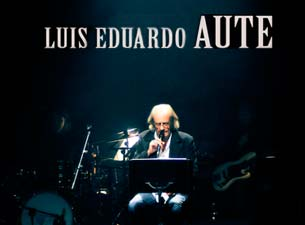 Luis Eduardo AuteBoletos
