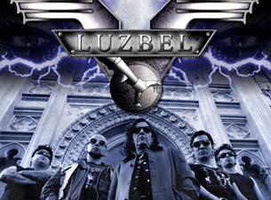 LuzbelBoletos