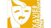 Sala Xavier Villaurrutia