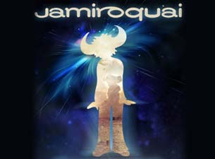 Jamiroquai Boletos