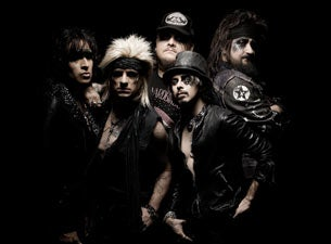 Moderatto Boletos