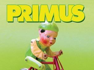 PrimusBoletos