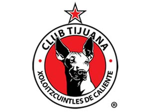 Xoloitzcuintles Boletos