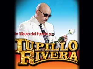 Lupillo Rivera Boletos