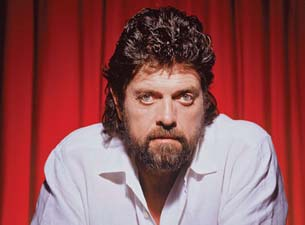 The Alan Parsons Project Boletos