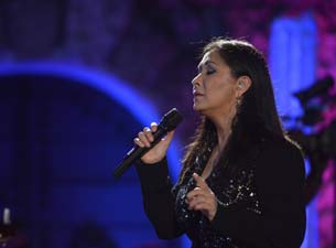Ana Gabriel Boletos
