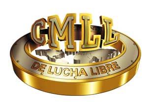 Lucha Libre CMLLBoletos