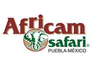 Africam SafariBoletos