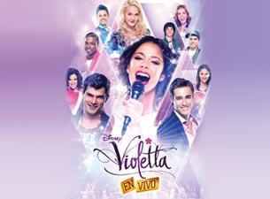 ViolettaBoletos