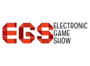 Electronic Game Show Boletos