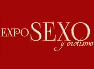 Exposexo y erotismo