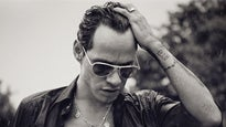 More Info AboutMarc Anthony en Monterrey