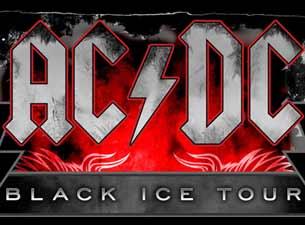 AC/DCBoletos