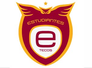 Estudiantes Tecos Boletos