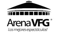 Arena V.F.G.